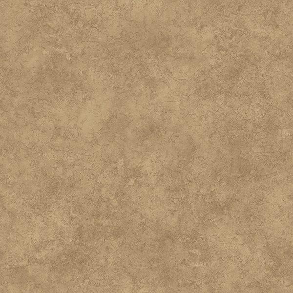 Tapeter Royal Gold 4895 4895 Mönster