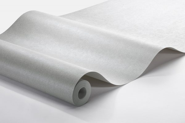 Tapeter Silk Grey 4890 4890 Interiör
