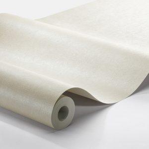 Tapeter Silk Creme 4887 4887 Interiör