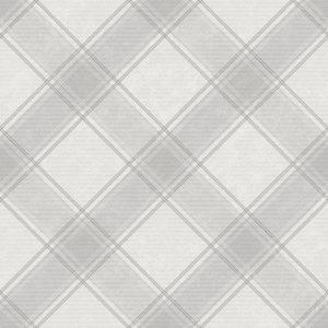 Tapeter Kaleidoscope 90640 90640 Mönster