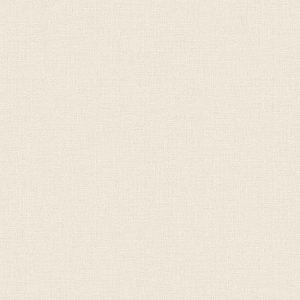 Tapeter Silk Creme 4887 4887 Mönster
