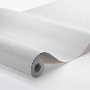 Tapeter Pure White 4860 4860 Interiör