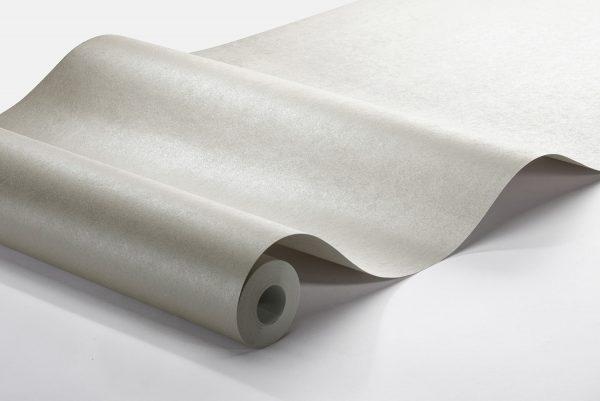 Tapeter Linen Grey 4864 4864 Interiör