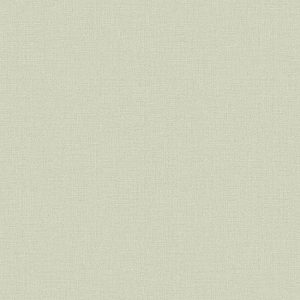 Tapeter Silk Green 4891 4891 Mönster