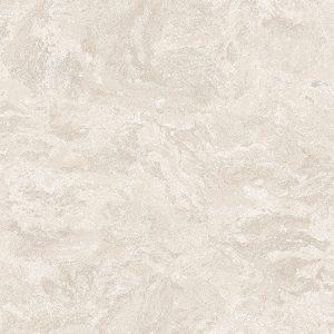 Tapeter Golden Marble 7272 7272 Mönster