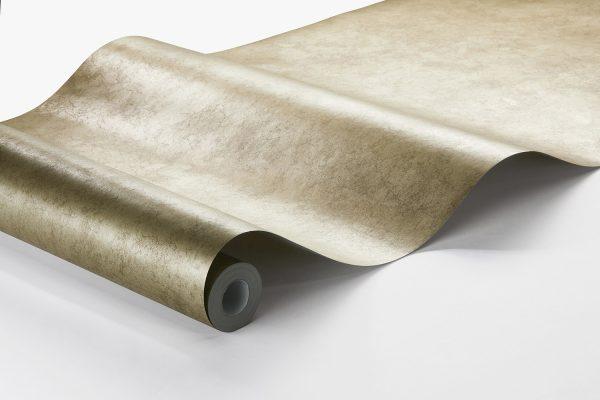 Tapeter Royal Gold 4895 4895 Interiör