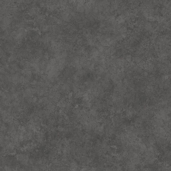 Tapeter Royal Black 4894 4894 Mönster