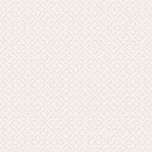 Tapeter Edvin antique white 482-01 482-01 Interiör