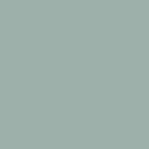 Tapeter Glacier Green 7998 7998 Mönster