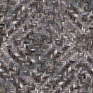 Tapeter Terra 391562 391562 Mönster