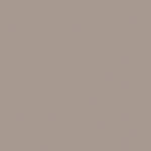 Tapeter Grey Mountain 7996 7996 Mönster