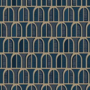Tapeter Venice 3050 3050 Mönster