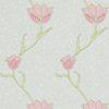 Tapeter Garden Tulip DM6P210394 DM6P210394 Mönster