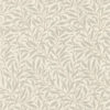 Tapeter Pure Willow Bough 216023 DMPU216023 Mönster