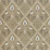 Tapeter Pure Trellis 216529 DMPN216529 Mönster