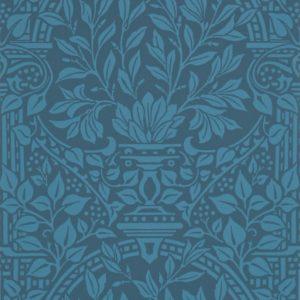 Tapeter Garden Craft DM6P210357 DM6P210357 Mönster