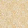 Tapeter Marigold DM6P210370 DM6P210370 Mönster