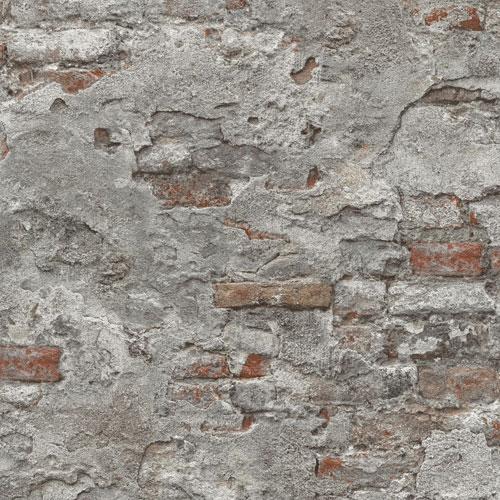 Tapeter Concrete 939330 939330 Mönster
