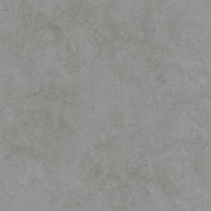 Tapeter Concrete 426168 426168 Mönster