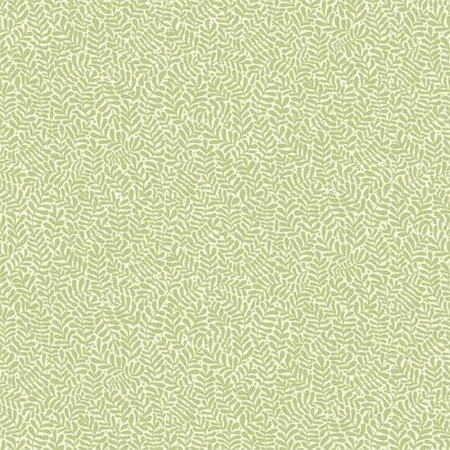 Tapeter Anna 55001 55001 Mönster