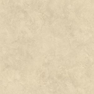 Tapeter Concrete 426243 426243 Mönster