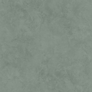 Tapeter Concrete 426175 426175 Mönster