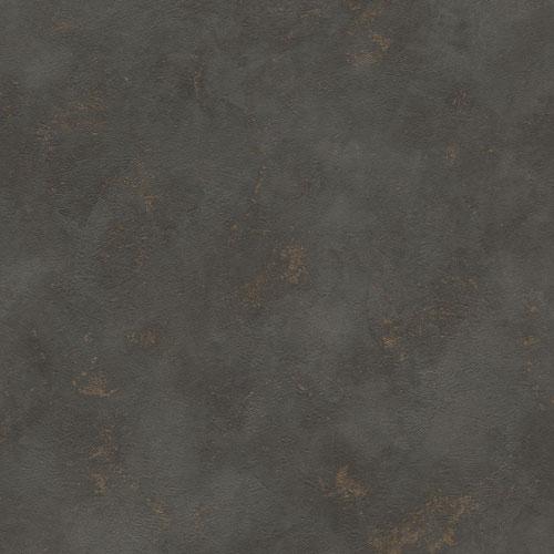 Tapeter Concrete 417159 417159 Mönster