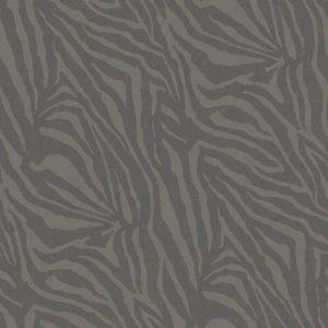 Tapeter Skin väggbild 300602 300602 Mönster