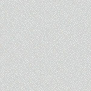 Tapeter Fragrance 4606 4606 Mönster