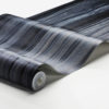 Tapeter Indigo Silk 3141 3141 Interiör alternativ