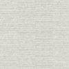 Tapeter Kyoto Grid 3126 3126 Mönster