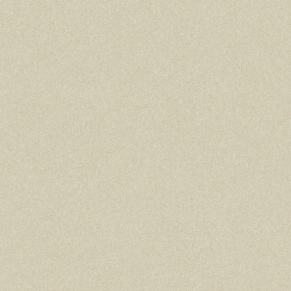 Tapeter Kyoto Crepe 3136 3136 Mönster