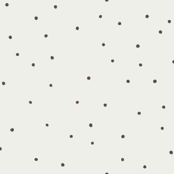 Tapeter Familj II - Otis graphite 828-09 828-09 Mönster