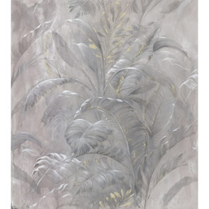 Tapeter Grand Safari - 300413 (storlek: 200*280 cm) 300413 Mönster