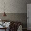 Tapeter Chalk Mural 5090 5090 Interiör alternativ