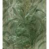 Tapeter Grand Safari – 300411 (storlek: 200*280 cm) 300411 Interiör