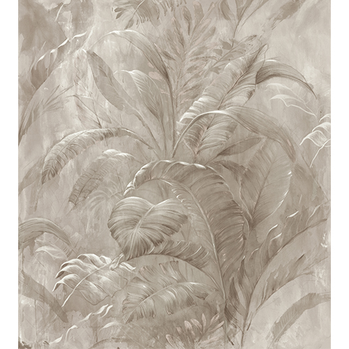 Tapeter Grand Safari - 300412 (storlek: 200*280 cm) 300412 Mönster