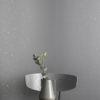 Tapeter Confetti Wallpaper – 175 175 Interiör