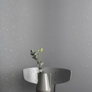 Tapeter Confetti Wallpaper - 175 175 Interiör