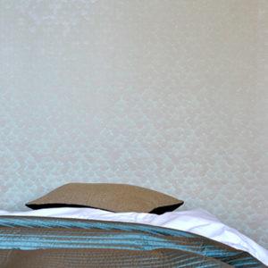 Tapeter Poppy - WP2409 WP2409 Interiör alternativ