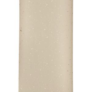 Tapeter Confetti Wallpaper - 173 173 Mönster