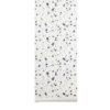 Tapeter Terrazzo Wallpaper - 179 179 Mönster