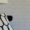 Tapeter Ginza – WP2186 WP2186 Interiör alternativ