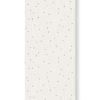 Tapeter Dot Wallpaper – 1102242689 1102242689 Interiör