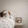 Tapeter Dot Wallpaper – 1102242689 1102242689 Interiör alternativ