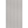 Tapeter Thin Lines Wallpaper - 180 180 Mönster