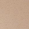 Tapeter Animal dots 142-02 142-02 Interiör