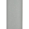 Tapeter Confetti Wallpaper - 174 174 Mönster