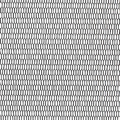 Tapeter Ginza - WP2186 WP2186 Interiör