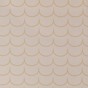 Tapeter Drop curtain 137-01 137-01 Interiör